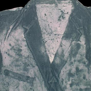 Jacket clothing series