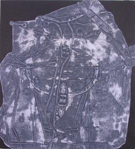 Satchel clothing series