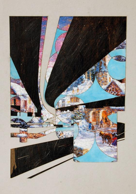 flyover-puzzle