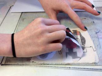 photocopy transfer 32