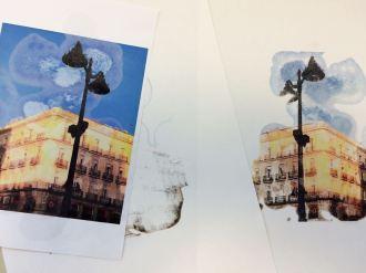 photocopy transfer 37