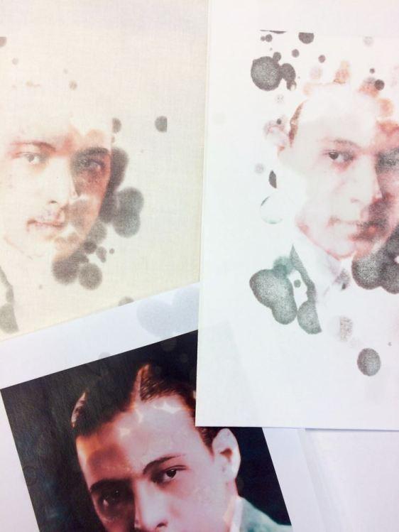 photocopy transfer 39