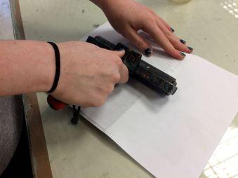 photocopy transfer 4
